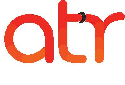 ATR Producciones