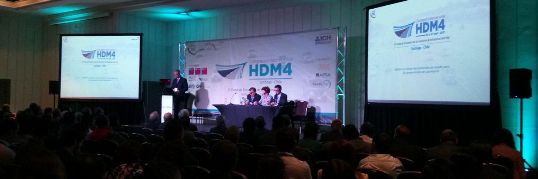 HDM4_2