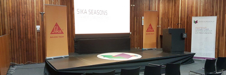SIKA_2